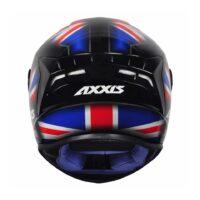 Capacete-Axxis-Draken-Uk-Gloss-Black-Red-Blue-3