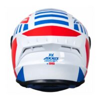 Capacete-Axxis-Draken-Z96-Gloss-White-Red-Blue-3