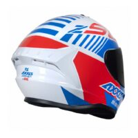 Capacete-Axxis-Draken-Z96-Gloss-White-Red-Blue-4