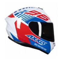 Capacete-Axxis-Draken-Z96-Gloss-White-Red-Blue-5