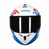 Capacete-Axxis-Draken-Z96-Gloss-White-Red-Blue-7