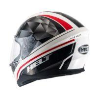 Capacete-Helt-New-Race-Carbo-Black-Wht-2