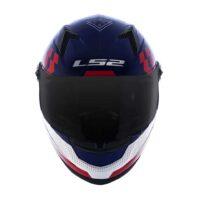 Capacete-LS2-FF358-Podium-Blue-White-Red-2