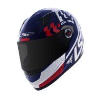 Capacete-LS2-FF358-Podium-Blue-White-Red-3