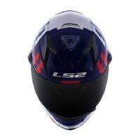 Capacete-LS2-FF358-Podium-Blue-White-Red-4