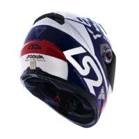 Capacete-LS2-FF358-Podium-Blue-White-Red-5