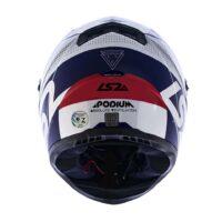 Capacete-LS2-FF358-Podium-Blue-White-Red-6