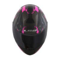 Capacete-Ls2-Ff353-Rapid-Palmnesis-Black-Pink-2