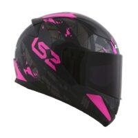 Capacete-Ls2-Ff353-Rapid-Palmnesis-Black-Pink-3
