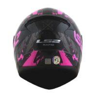 Capacete-Ls2-Ff353-Rapid-Palmnesis-Black-Pink-4