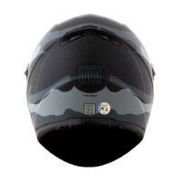 Capacete-Ls2-Ff358-Army-Mat-Grey-Black2