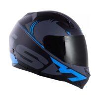Capacete-Norisk-FF391-Squalo-Matt-Blk-Blue-2