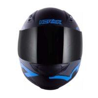 Capacete-Norisk-FF391-Squalo-Matt-Blk-Blue-3