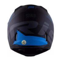Capacete-Norisk-FF391-Squalo-Matt-Blk-Blue-4