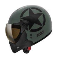 Capacete-Peels-F21-Us-Army-Verde-Militar-Fosco
