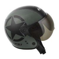 Capacete-Peels-F21-Us-Army-Verde-Militar-Fosco-3