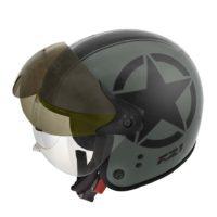 Capacete-Peels-F21-Us-Army-Verde-Militar-Fosco-4