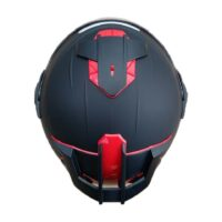 Capacete-Pro-Tork-Evolution-G8-Evo-Preto-Fosco-3-2