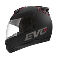 Capacete-Pro-Tork-Evolution-G8-Evo-Preto-Fosco-3