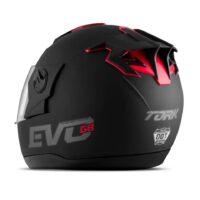 Capacete-Pro-Tork-Evolution-G8-Evo-Preto-Fosco-3-5