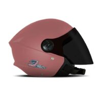 Capacete-Pro-Tork-New-Liberty-Three-Elite-Pink-Fosco-2