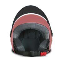 Capacete-Pro-Tork-New-Liberty-Three-Elite-Pink-Fosco-3