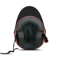 Capacete-Pro-Tork-New-Liberty-Three-Elite-Pink-Fosco-4