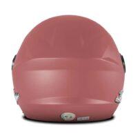 Capacete-Pro-Tork-New-Liberty-Three-Elite-Pink-Fosco-5
