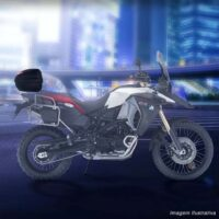 bau-givi-e30rn-330l-bicolor-2