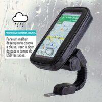 Suporte-GPS-Celular-Retrovisor-Com-Carregador-Fechado-3