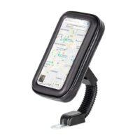 Suporte-GPS-Celular-Retrovisor-Fechado-6,3