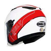 Capacete-Helt-Aberto-Com-Oculos-City-Branco-Vermelho-3