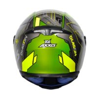Capacete-Axxis-Eagle-Diagon-Gloss-Green-Grey-Yellow-4