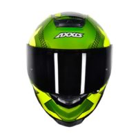 Capacete-Axxis-Eagle-Diagon-Gloss-Green-Grey-Yellow-5