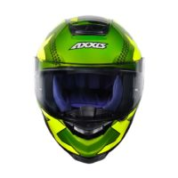 Capacete-Axxis-Eagle-Diagon-Gloss-Green-Grey-Yellow-6