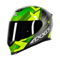 Capacete-Axxis-Eagle-Diagon-Gloss-Green-Grey-Yellow