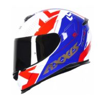 Capacete-Axxis-Eagle-Diagon-Gloss-Wht-Blue-Red-5