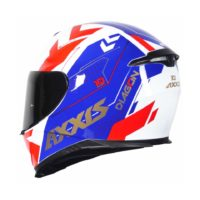 Capacete-Axxis-Eagle-Diagon-Gloss-Wht-Blue-Red-4