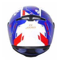 diagoCapacete-Axxis-Eagle-Diagon-Gloss-Wht-Blue-Red-3n-azul-vermelho3