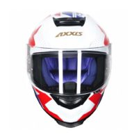 Capacete-Axxis-Eagle-Diagon-Gloss-Wht-Blue-Red-2