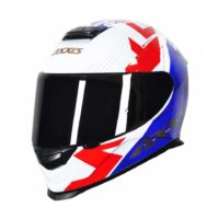 Capacete-Axxis-Eagle-Diagon-Gloss-Wht-Blue-Red