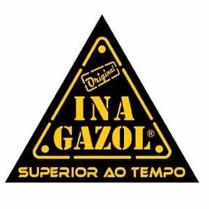Ina Gazol