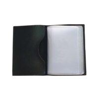 porta-documento-carteira-moto