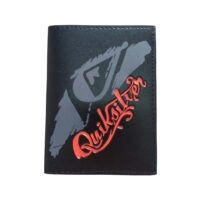 Carteira-Porta-Documento-Quiksilver