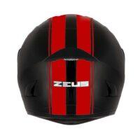 Capacete-Zeus-810-BJ17-Blk-Red-2