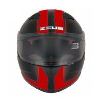 Capacete-Zeus-810-BJ17-Blk-Red