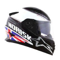 Capacete-Norisk-FF302-Grand-Prix-United-Kingdom-4