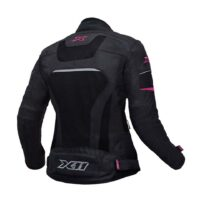 Jaqueta-X11-Breeze-Ventilada-Rosa-Feminina-2