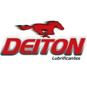 Deiton