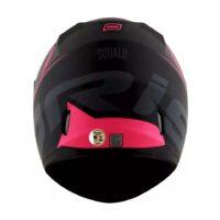 Capacete-Norisk-FF391-Squalo-Mtt-Blk-Pink-3